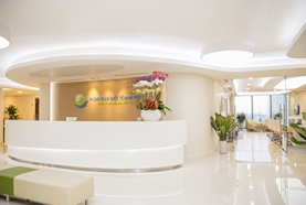 Hanh Phuc International Medical Centre