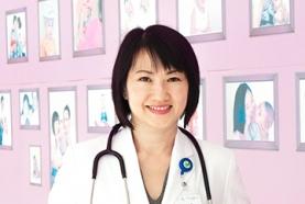 [Nhật ký bác sĩ] Người thầy thuốc giỏi đồng thời là người mẹ hiền