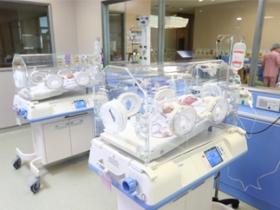 Làm sao để ngăn chặn nguy cơ tử vong ở trẻ sơ sinh