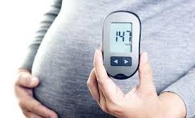 Đái tháo đường thai kỳ ảnh hưởng như thế nào đến mẹ và bé?