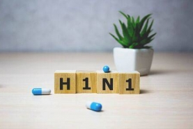 Phòng ngừa bệnh cúm A/H1N1 như thế nào?
