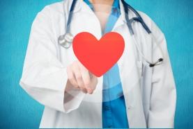 Điều trị phụ khoa bằng phẫu thuật nội soi