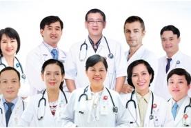 Hội đồng tư vấn Y khoa