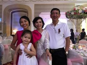 Bác sĩ 'bật mí' chuyện đỡ đẻ cho những sao Việt, người nổi tiếng
