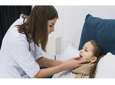 Bệnh Bạch hầu và những điều cần biết