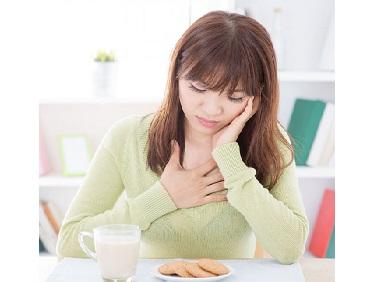 [Bé yêu] Cách giảm bớt triệu chứng ốm nghén