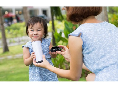 [Bé yêu] Chọn sữa phù hợp cho bé giúp con phát triển tối ưu