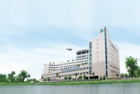 Lịch học lớp tiền sản tại BVQT Hạnh Phúc năm 2020