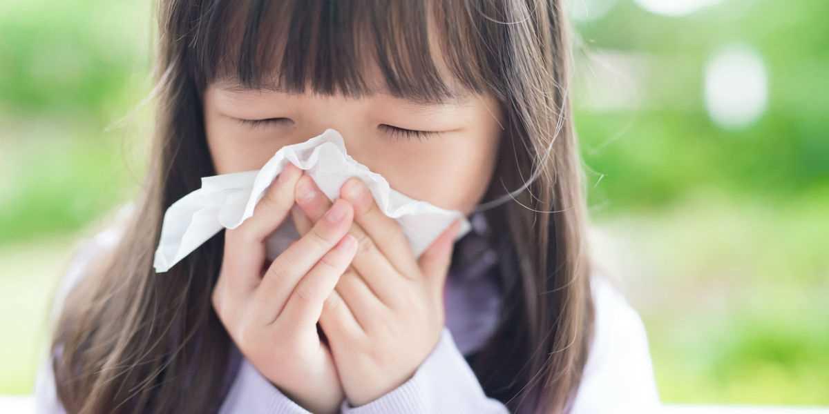 Phòng chống COVID-19: Vệ sinh hô hấp đúng cách khi ho, hắt hơi