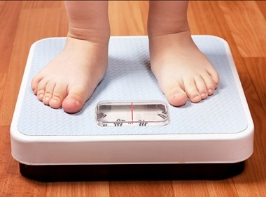 Bé chậm lên cân: Nguyên dân do đâu?