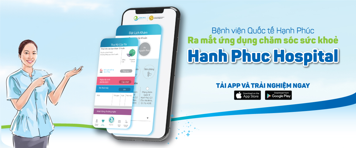 Launch-Mobile-Apps_Web_op2